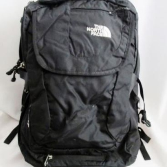 e911191b0 THE NORTH FACE ON SIGHT BACKPACK Shoulder Rucksack